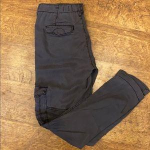 Anthropologie Bundle of Pants